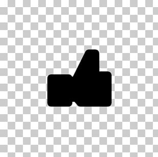 YouTube Like Button Computer Icons Thumb Signal PNG