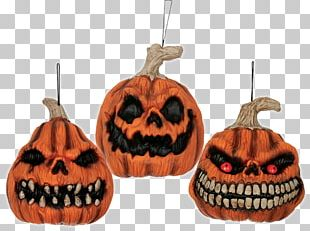 Jack-o'-lantern Pumpkin Halloween Costume Trick-or-treating PNG