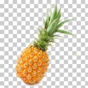 Pineapple Juice Slice Food PNG