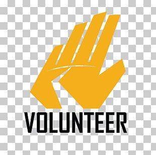 Volunteering Community National Volunteer Week Organization Meals On Wheels PNG