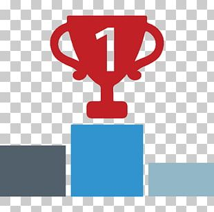 Computer Icons Trophy Prize PNG
