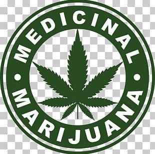 Medical Cannabis Medicine Patient Dispensary PNG