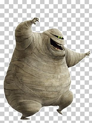 Murray The Mummy Mavis Count Dracula Hotel Transylvania Series PNG