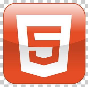 Responsive Web Design Web Development HTML Computer Icons Scalable Graphics PNG