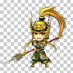 Dynasty Warriors 7 Samurai Warriors Dynasty Warriors 8 Three Kingdoms PNG