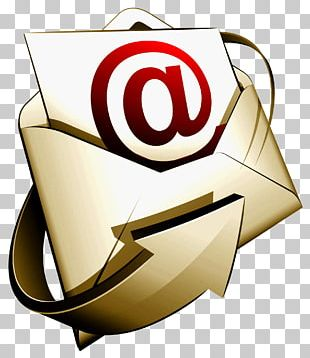 Email Address Technical Support Outlook.com Email Marketing PNG