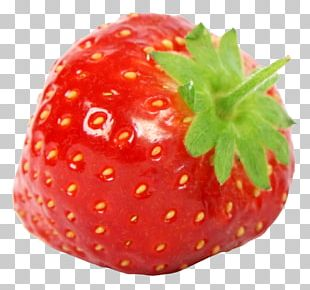 Frutti Di Bosco Organic Food Fruit Salad Cherry Strawberry PNG