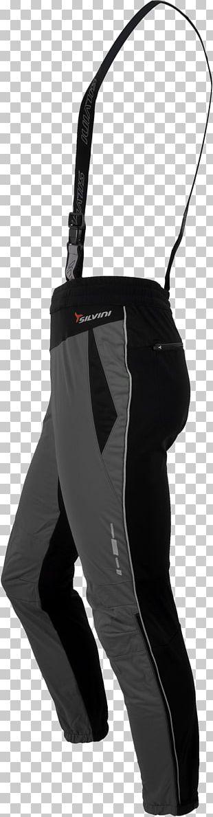 Sportswear Pants Softshell Membrane PNG