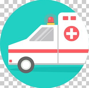 Ambulance Emergency Medical Technician Patient Transport Scalable Graphics PNG