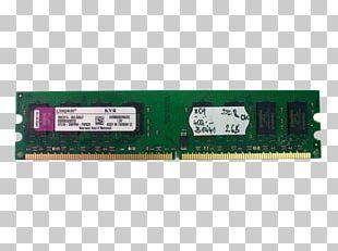 DDR2 SDRAM Flash Memory Synchronous Dynamic Random-access Memory DDR SDRAM PNG