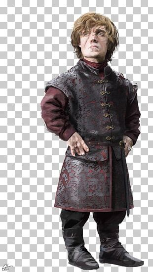 Game Of Thrones The Winds Of Winter Tyrion Lannister Tywin Lannister Jaime Lannister PNG