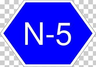 Motorways Of Pakistan M7 Motorway M9 Motorway M4 Motorway M1 Motorway PNG