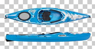 Sea Kayak Canoeing And Kayaking Boat PNG