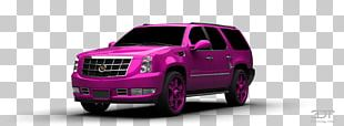 Tire Car Motor Vehicle Bumper Wheel PNG