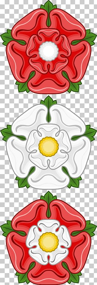 Wars Of The Roses England House Of Lancaster Red Rose Of Lancaster House Of York PNG