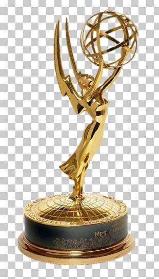 68th Primetime Emmy Awards Academy Awards Sports Emmy Award PNG