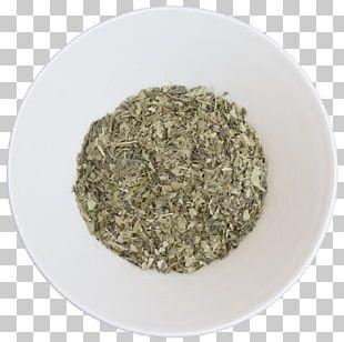 Herbal Tea Herbal Tea Za'atar Marjoram PNG