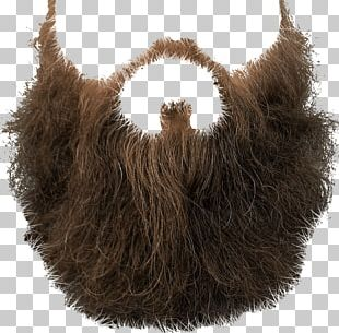 Beard Desktop PNG