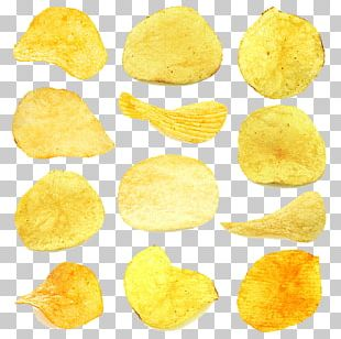 Potato Chip French Fries Food Chili Con Carne PNG