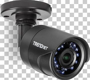 Video Cameras Digital Video Recorders Closed-circuit Television High-definition Television PNG