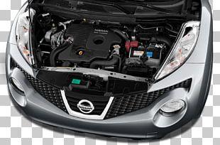 2014 Nissan Juke 2016 Nissan Juke Car 2013 Nissan Juke PNG