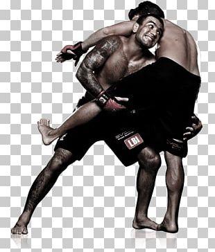 Mixed Martial Arts Evolve MMA Grappling Brazilian Jiu-jitsu Professional Wrestling PNG