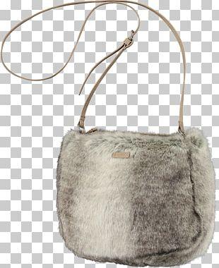 Handbag Scarf Clothing Fur PNG