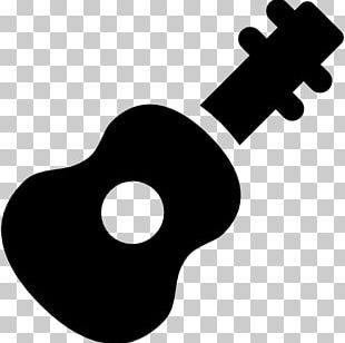 Musical Instruments String Instruments Guitar PNG