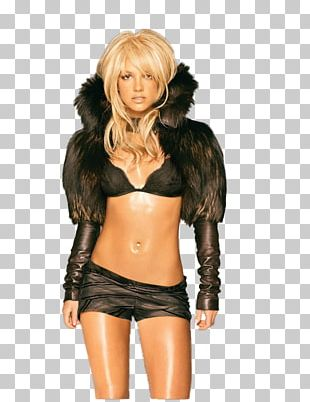 Britney Spears: Greatest Hits: My Prerogative DVD PNG