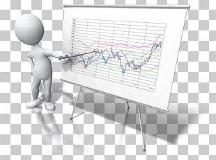 Digital Marketing Evaluation Service Public Relations Advertising PNG