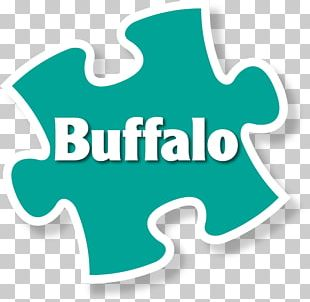 Jigsaw Puzzles Buffalo Games Puzzle Video Game Capcom Puzzle World PNG
