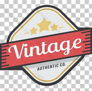 Badge American Football Vintage Clothing Star PNG, Clipart