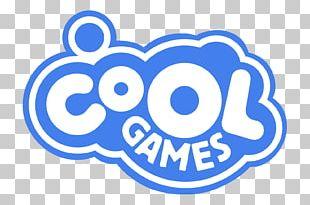 Video Game Developer CoolGames B.V. Casual Game Video Game Industry PNG