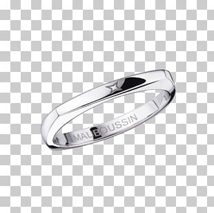 Wedding Ring Silver Engagement Ring Gold PNG