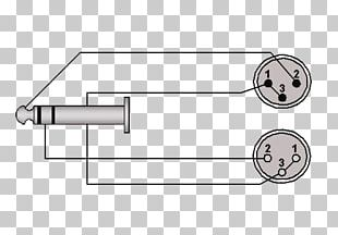 XLR Connector Phone Connector Wiring Diagram Electrical Connector Gender Of Connectors And Fasteners PNG