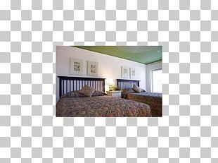 Bed Frame Property Interior Design Services Daylighting PNG