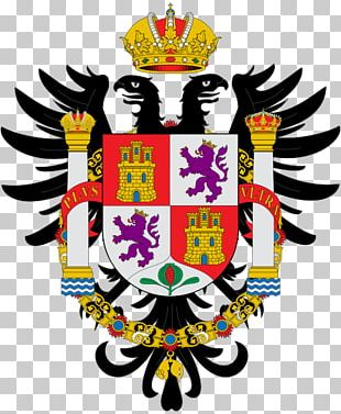 Coat Of Arms Of Spain Coat Of Arms Of Spain Escutcheon Crest PNG