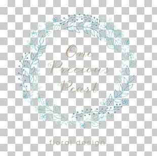 Font Pattern Circle M RV & Camping Resort PNG