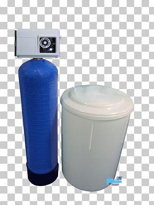 Water Product Industrial Design Calcium Plastic PNG