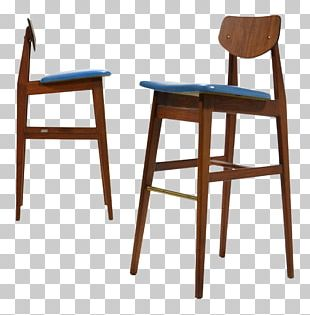 Bar Stool Chair Table Interior Design Services PNG