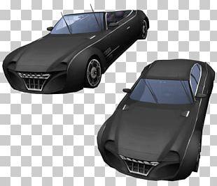 Final Fantasy XV : Pocket Edition Car Headlamp Motor Vehicle PNG