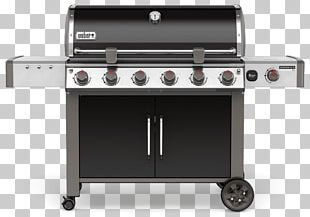 Barbecue Weber-Stephen Products Natural Gas Gas Burner Propane PNG