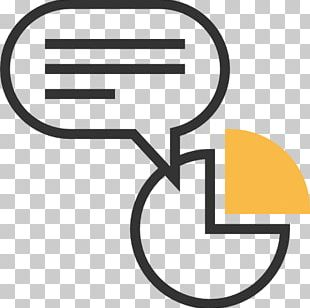 Computer Icons Business Statistics Marketing Service PNG