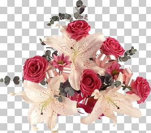 IPhone 6 Plus Desktop Rose Flower PNG
