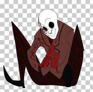 Mammal Demon Legendary Creature Animated Cartoon PNG