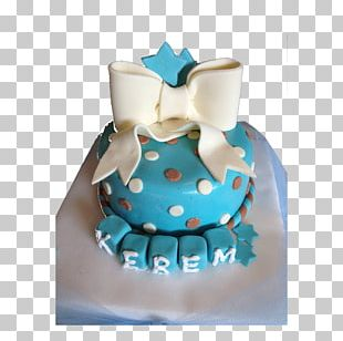 Torte Cake Decorating Birthday Joy Patisserie PNG