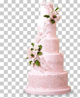 Wedding Cake Torte Cake Decorating Birthday Cake PNG