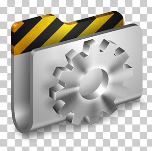 Angle Material Hardware PNG