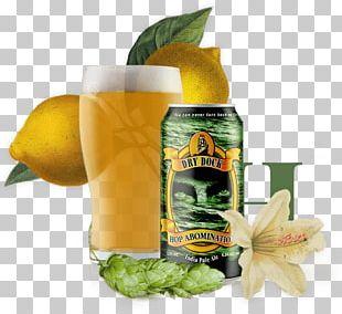 Beer India Pale Ale Old Ale PNG