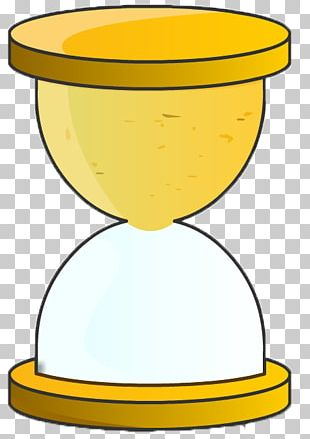 Timer Hourglass Alarm Clocks Countdown PNG